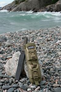 Lake Superior Footlong Multicam